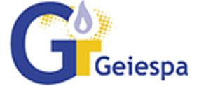 GEIESPA - Servicio Técnico Oficial Electrolux y Zanussi